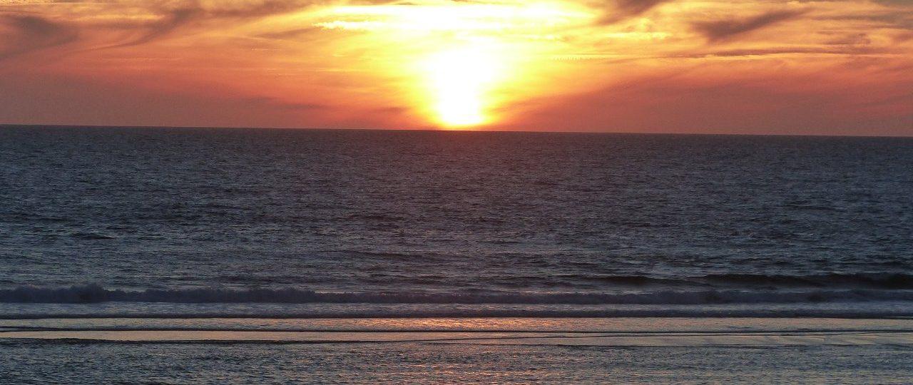 location-mimizan-plage-coucher-de-soleil